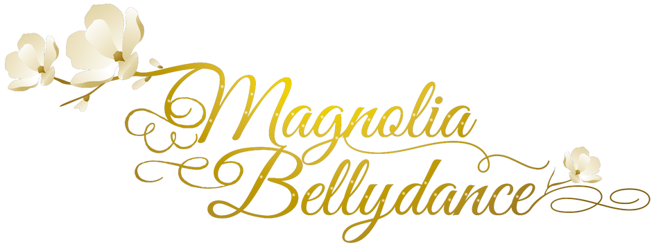 Belly Dance by Magnolia